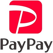 PayPay 決済導入